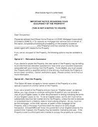 resume template real estate offer cover letter resume pleasant real estate purchase offer cover letter real loan servicer resume