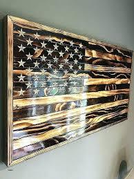 mesmerizing wooden flag wall art decor sumptuous design inspiration american case plans map large us