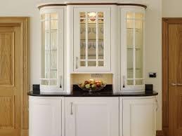 Kitchen Cabinet Display Antique Kitchen Cabinet In European Styleclassic Wooden Kitchen