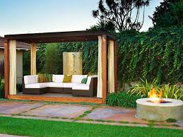 simple covered patio ideas. 36 Backyard Pergola And Gazebo Design Ideas Simple Covered Patio Ideas