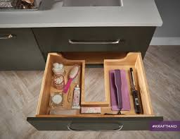 Kraftmaid Vanity Cabinets 19 Best Images About The Kraftmaid Bath On Pinterest Traditional