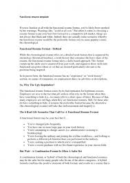 resume proffesional examples of functional resumes knockout functional resume samples more functional resume samples more skill examples of functional resumes
