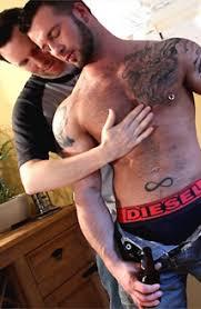 Resultado de imagem para Manuel Deboxer gives his dick to Pascal porn