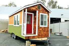 tiny houses florida. Tiny Homes In Florida Houses For Sale Ma Home Built You