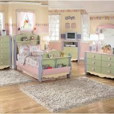 teenage girls bedroom furniture sets. teenage girls bedroom furniture sets stunning girl pink cabinetry kids