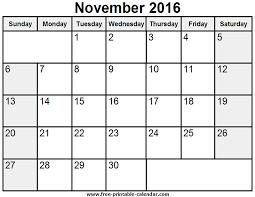 pdf printable calendar november printable calendar 2016 pdf printable calendar birthday