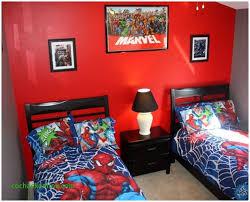 Spiderman Bedroom Set  Chezbenedicte Furniture  Spiderman Spiderman Bedroom Furniture