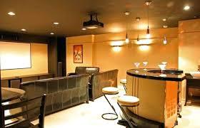 basement bar lighting ideas modern basement. Modern Interior Design Medium Size Basement Bar Lighting Ideas To  Remodel Your And Make Small Wall Basement Bar Lighting Ideas Modern F