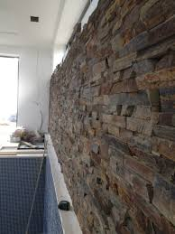 external slate wall tiles. we offer a wide range of stone wall cladding systems in different types such as slate, sandstone and granite. external slate tiles