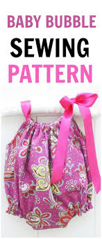 Free Romper Pattern Awesome Inspiration Design
