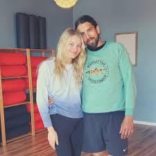 live true yoga studio get on your mat