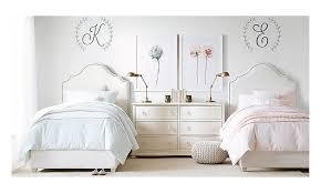 kids furniture luxury nursery bedding