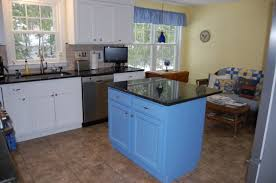 Refaced Kitchen Cabinets Refaced Kitchen Cabinets Ideas Design Ideas And Decor