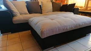 Wohnlandschaft Sofa Couch Recamiere In 75417 Mühlacker For