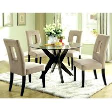 glass top kitchen table glass top kitchen tables full size of small glass top dining table