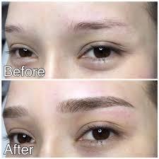 39 photos for korean microblading permanent makeup