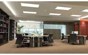designs office. Office Ceiling Designs Nice E