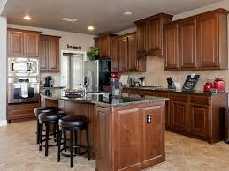 Innovative Kitchen Appliances Innovative Kitchen Maid Cabinets Furniture Set Kitchen Cabinet