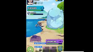 Game vui Pokemon Đại Chiến 2 phần 2 - Bún thôn quê