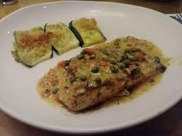 photo of olive garden italian restaurant blue springs mo united states salmon
