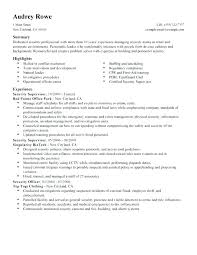 Livecareer Resume Me Builder Complaints Cover Letter Review C What