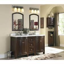 allen roth bathroom vanity. luxury allen roth bathroom vanity or s