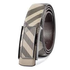 belt patches best las decorative belts