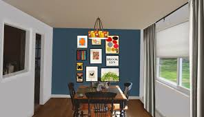Living Room Dining Room Paint Weafer Design Living Room Dining Room Paint Colors
