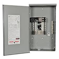 similiar murray breaker box keywords electrical breakers load centers fuses circuit breaker panels