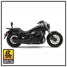 honda shadow 750 wiring diagram schematics and wiring diagrams honda shadow ace 750 forward controls extenstion kit