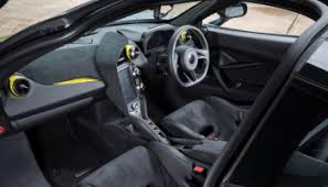 Ferrari suv interior (page 1) ferrari gtc4lusso 2017 interior car photos new 2020 ferrari suv interior picture these pictures of this page are about:ferrari suv interior 2022 Ferrari Purosangue Suv Details Here S What You Need To Know Richendtech
