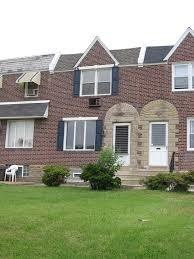 3 bedroom homes for rent in philadelphia. 3 bedroom houses for rent in northeast philadelphia show home design homes