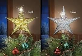 Lighted Canvas Print  Christmas Tree U2013 Primitive Star Quilt ShopChristmas Tree Lighted Star