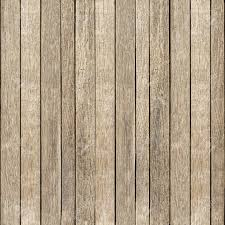 horizontal wood background. Horizontal And Vertical Seamless Wood Background Stock Photo - 28994829 D