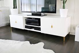 Wall Planters Ikea Tv Stands Awesome Besta Ikea Tv Unit 2017 Design Besta Ikea Tv