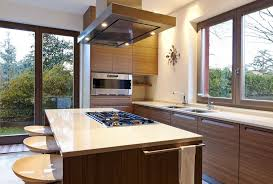 kitchen island hoods best top 10