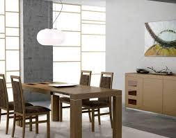 modern dining room chairs nyc. furniture : ultra modern dining chairs beautiful new york arresting delicate room nyc r