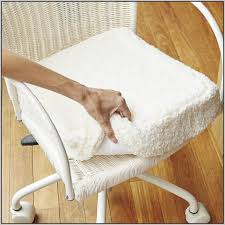 Small Picture Foam For Seat Cushions Nz Chairs Home Decorating Ideas hash