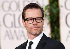 Guy Pearce Young Foto von Janos966 ...
