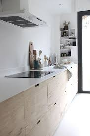 Small Picture 105 best Kitchen Cabinet Styles images on Pinterest Home