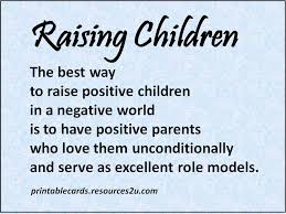 Quotes For Children From Parents Enchanting Quotes About Parents And Children 48 Quotes