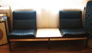 stylish office waiting room furniture. Full Size Of Office Furniture:leather Waiting Room Chairs Elegant Executive Stylish Furniture 8