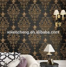 Small Picture 3d Wallpaper Philippines 3d Wallpaper Philippines Suppliers and