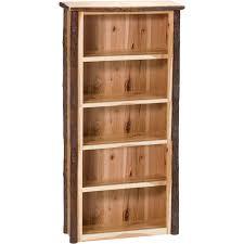 image creative rustic furniture. Exellent Rustic Creative Rustic Bookshelves With Image Furniture C