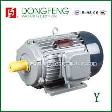dongfeng machinery electrical 201411 totally enclosed protect feature and three phase phase low rpm ac electric motor specifications specifications1 3 phase asynchronous motors 2 iec standard