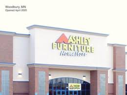 Furniture and Mattress Store in Woodbury MN