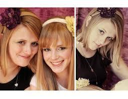 účesy Pro Krátké Vlasy Pro Dívky 12 14 Let Do školy Foto