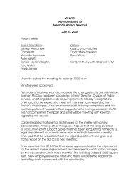Letter To Board Of Directors Sample Resignation Letter From Board Of Directors Template Samples Letter