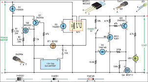 likewise nimh battery charger circuit diagram on nimh cell diagram diagram likewise car battery charger circuit diagram likewise likewise nimh battery charger circuit diagram on nimh cell diagram