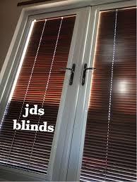 Shades Window Blinds Glasgow U2013 AWESOME HOUSE  Shades Window BlindsWindow Blinds Glasgow